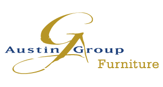 Austin Group AMERICAS FASTEST GROWING BEDROOM FURNITURE SOURCE