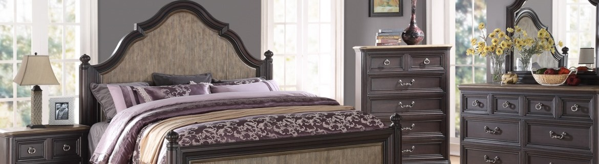 Austin Group | AMERICA'S FASTEST GROWING BEDROOM FURNITURE