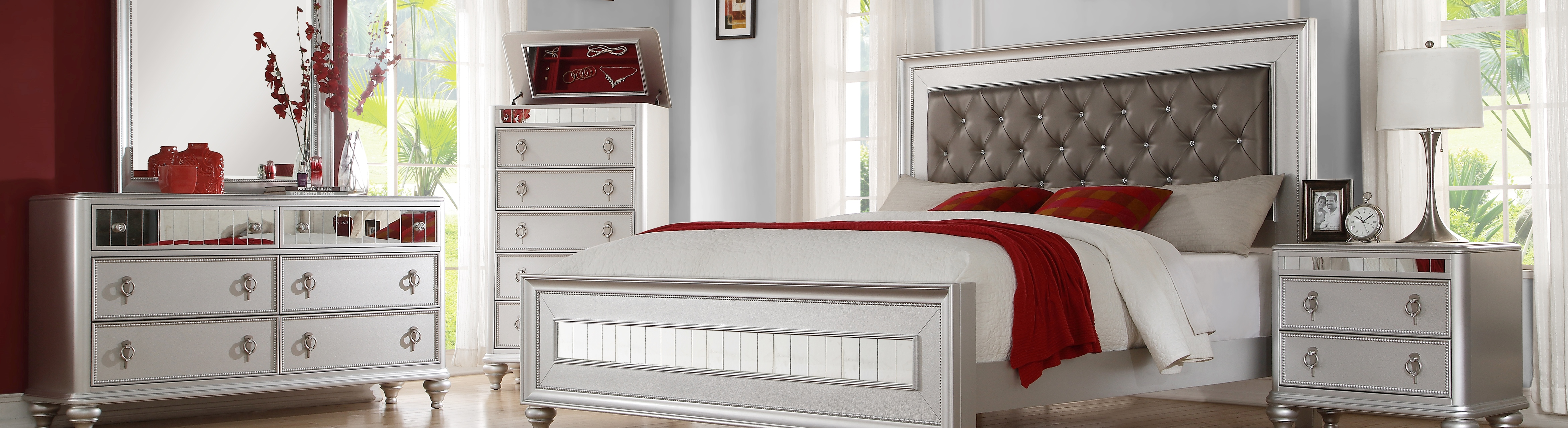 Austin Group | AMERICA\'S FASTEST GROWING BEDROOM FURNITURE ...